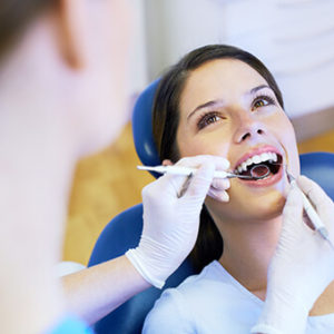 Tips for Your Healthy and Beautiful Smile